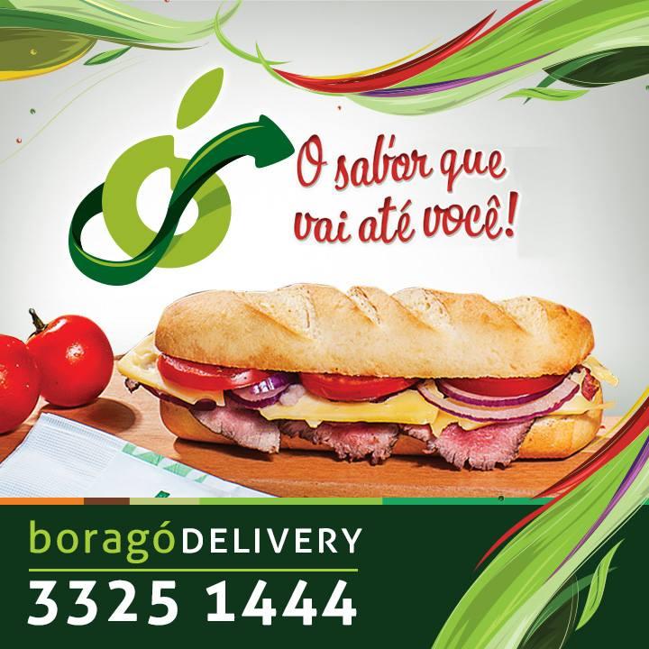 borago-ribeirao-delivery-revista-correr