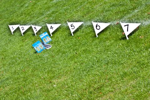 calendario-de-corridas-2016