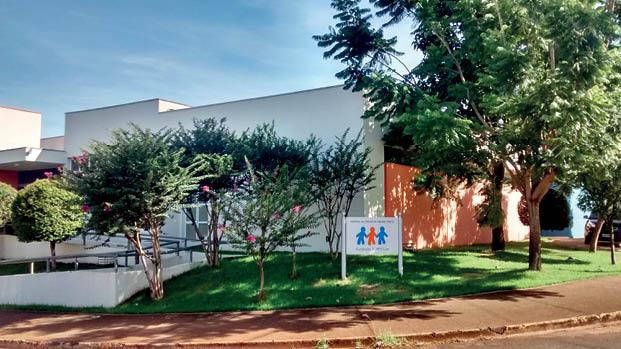 Hospital Cancer Ribeirao Preto Corrida Novembro Azul - Revista Correr
