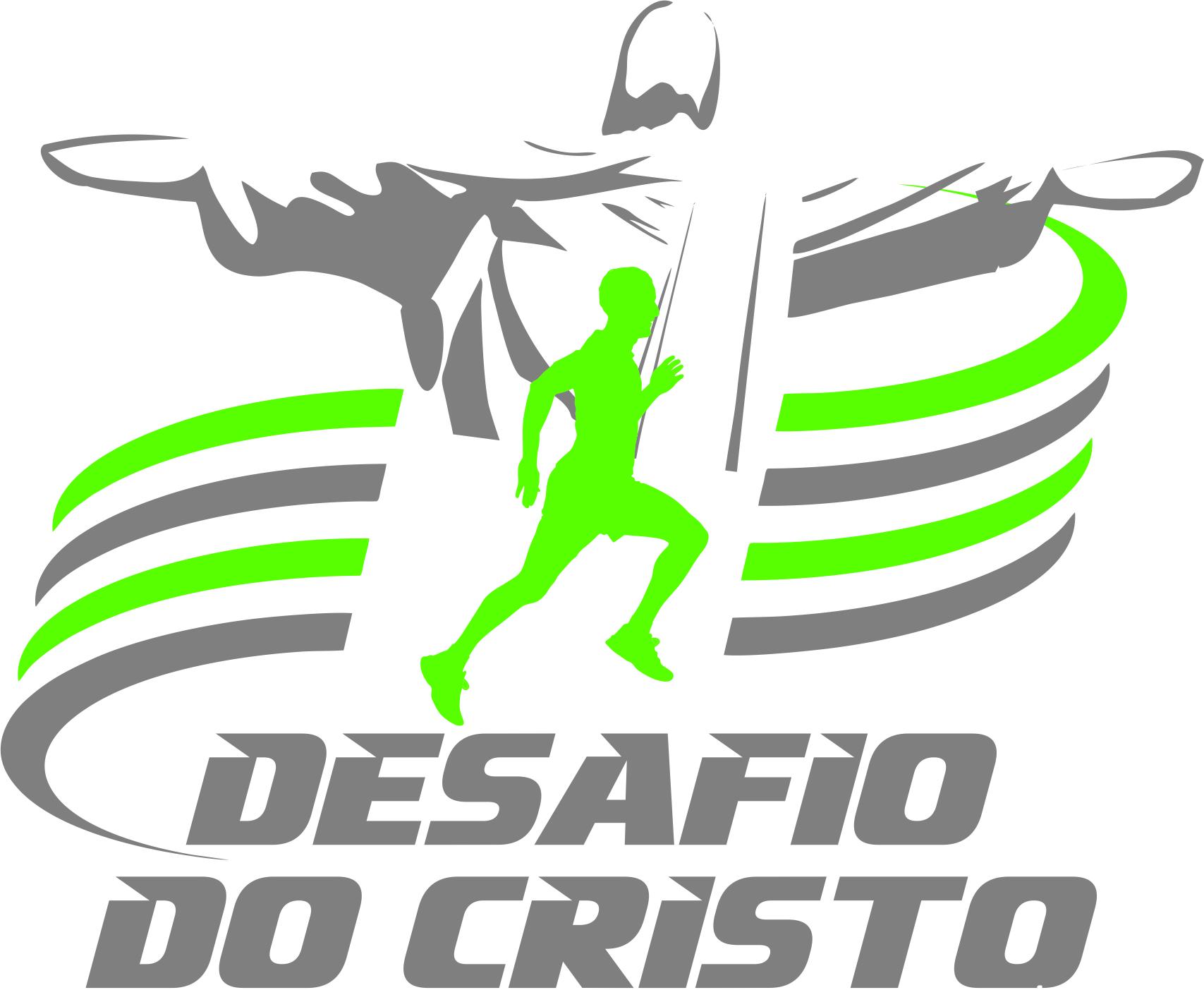 Corrida Desafio do Cristo 2017 - Revista Correr