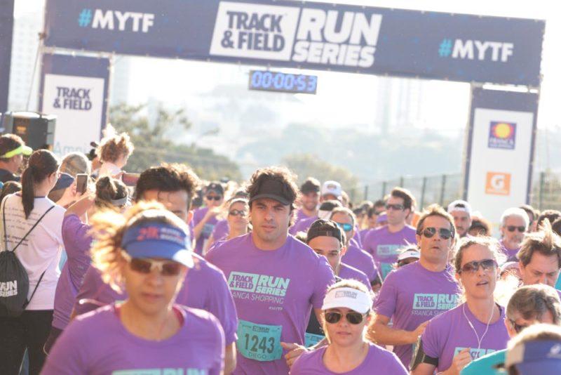 revista correr - corrida track e field - franca shopping 3