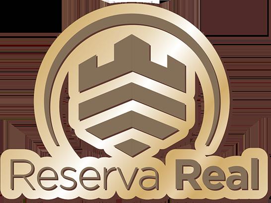 Medalha - Corrida Reserva Real - Revista Correr