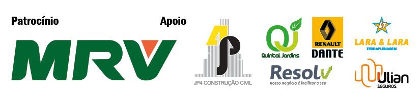 Corrida Reserva Real 2017 - Revista Correr